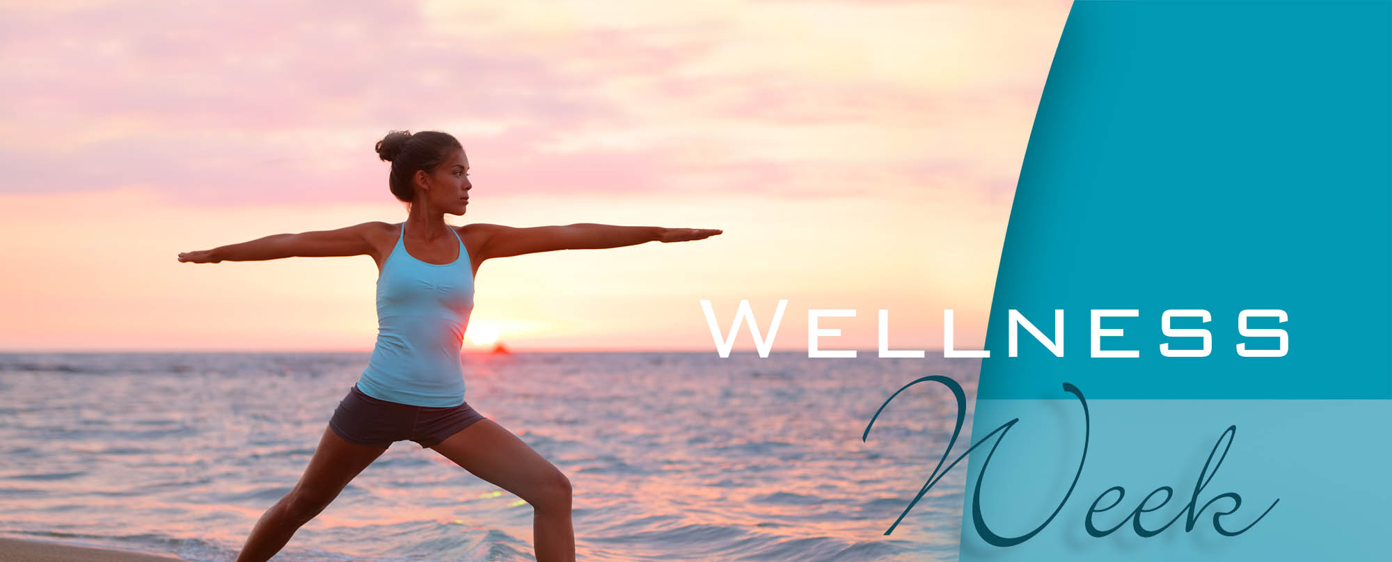 Kapalua Wellness Week at The Ritz-Carlton, Kapalua