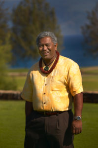 17-Clifford Naeole_Cultural Advisor